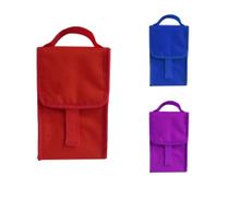 Imprint Lunch Cooler Bag