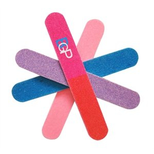 Customized Nail File