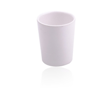 7 oz Eco-friendly Melamine Cup