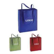 Eco Friendly Storage Reusable Tote Bags