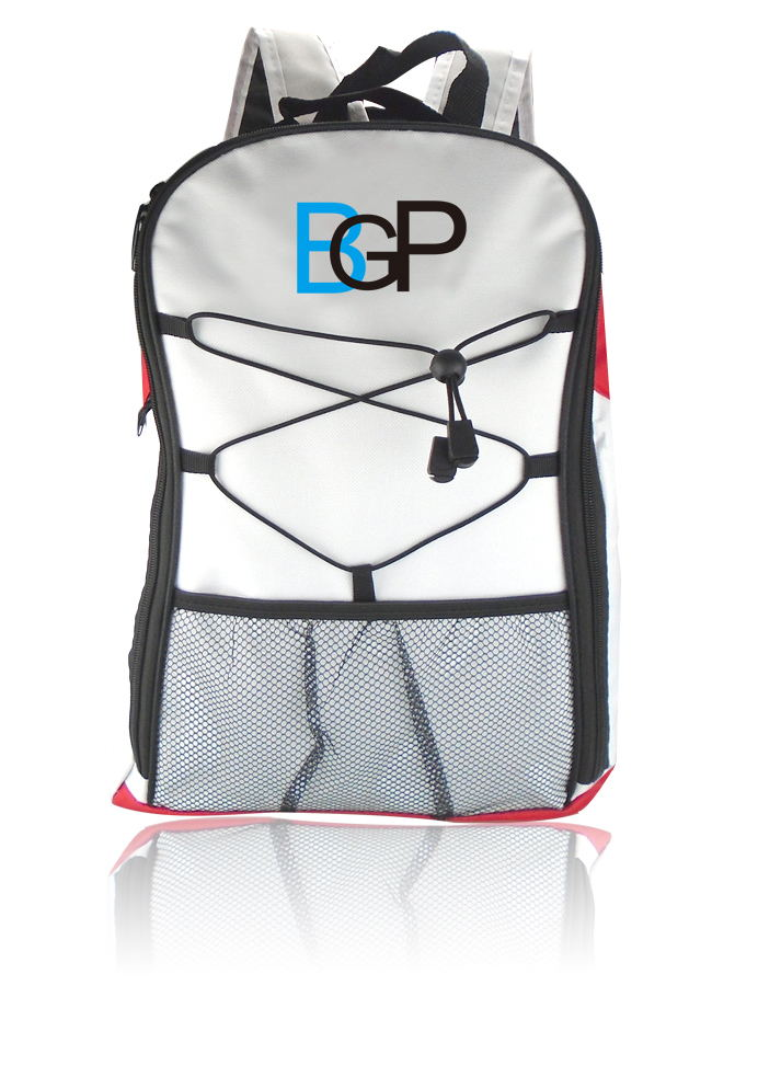 11.5 x 15.7 Inch Sports Travel Backpacks