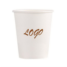 One-Off Paper Cup