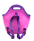 Kids Neoprene Lunch Cooler Bag