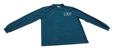 Long-Sleeve Shirt Tee shirt