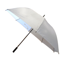 54'' Straight Umbrella