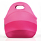 Neoprene Zippered Tote Bag Lunch Cooler