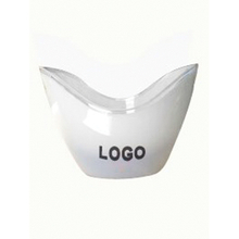 Custom Promotional Ice Bucket