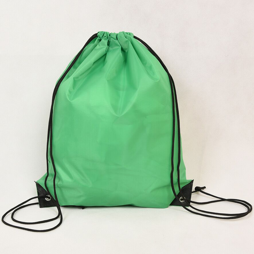 Draw String Backpacks