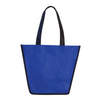 Grocery Tote Shopping Bag 100GSM Non Woven